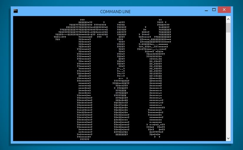 Windows command line aliases and paths