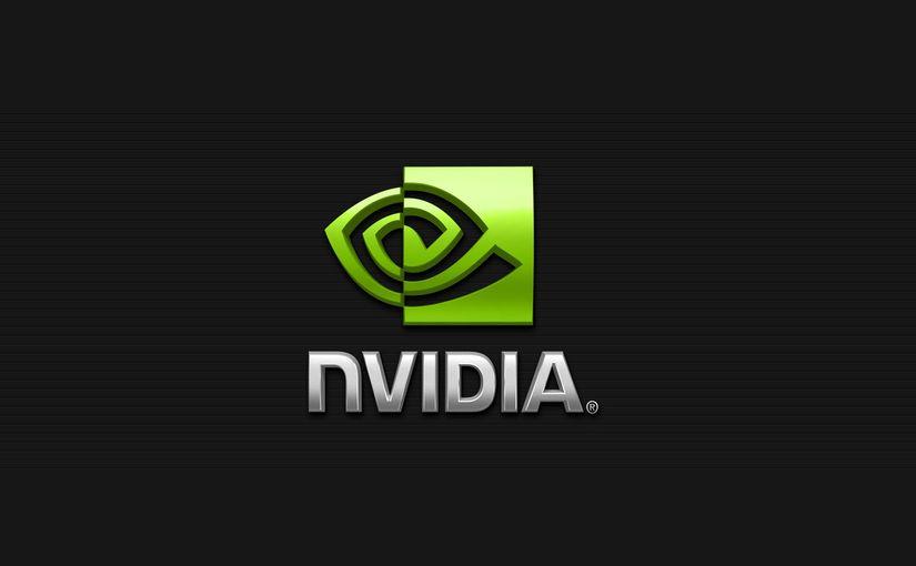 Centos 6 & NVIDIA drivers