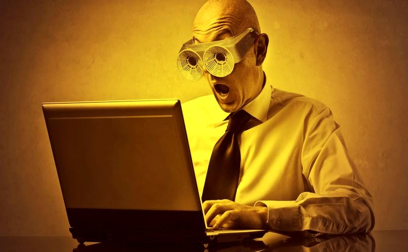 Active Directory Audit